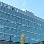 UPMC EAST HOSPITAL – MONROEVILLE, PA
