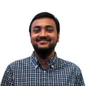 Mohammad Shahadat