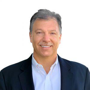 Bob T. Cummings